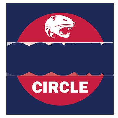 South Circle Logo